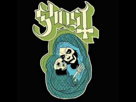 Ghost Demo 2010 Youtube