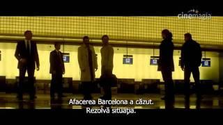 Haywire (2011) vezi aici gratis film online