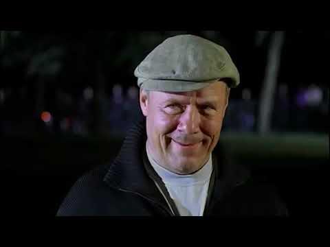 Комедия от которой невозможно оторваться смотри скорее! - ДЕМБЕЛЬ / Русские комедии 2021 новинки