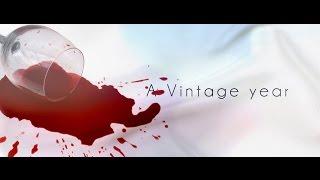 Hitman Bloodmoney - A Vintage Year - The movie