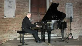 Piano City Pordenone 2020