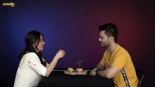 Abla - Erkek Kardeş Birbirlerine Doğru mu Söyleyecekler, Yoksa Acı mı Yiyecekler? | Acı Gerçekler