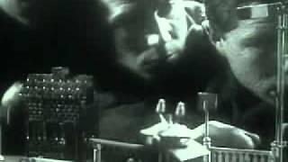 """К/ф """"Путёвка в жизнь"""" 1931г."""