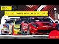 (Full Race Replay) Trans Am at Watkins Glen International All Class Race 2