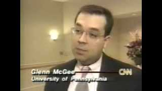 Cloning Ethics and Adoption - Glenn McGee and Ian Wilmut