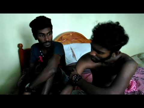 """""""People will think we are gay partners"""" - Prasanna Opens Up 