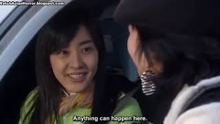 MOST SCARY HORROR MOVIE WITH ENG  SUB1