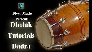 Dholak Online Lesson For Beginners Online Training Dholak Online Guru Trainer India