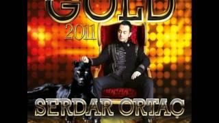 Serdar Ortaç & Elimle & Gold Mix 2011