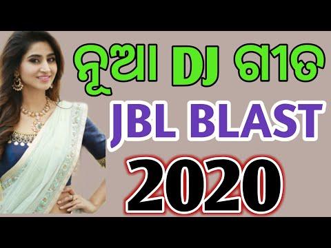 latest-odia-jbl-blast-dj-remix-songs-2020
