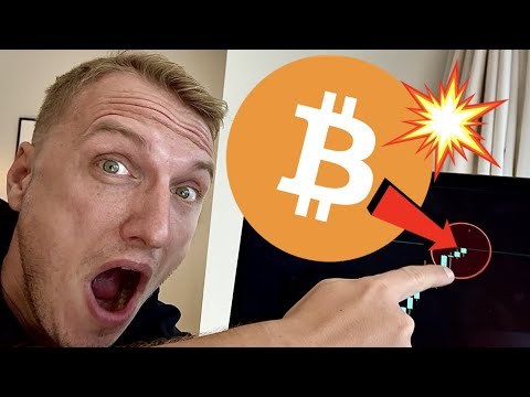 this-is-explosive-for-bitcoin-now!!!!!!!!-[the-next-move-will-shock-you..]