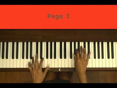 Enchanted Taylor Swift Piano Tutorial Slow Youtube