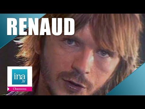INA   Ze Meilleur Of Renaud