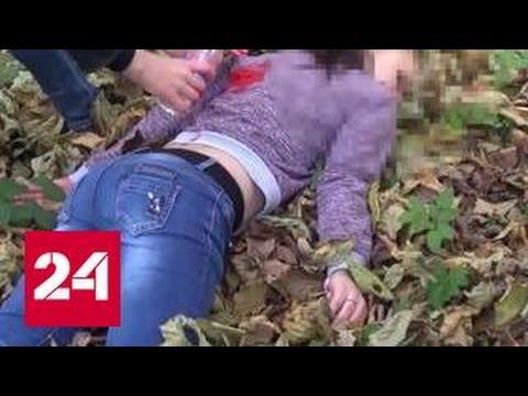 Жительница Кубани пыталась расплатиться за убийство соперницы материнским капиталом