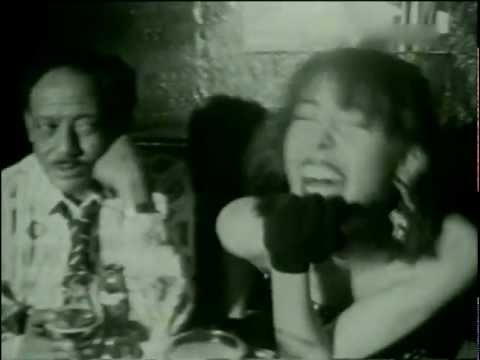 Zucchero - Senza una donna (1991) HQ