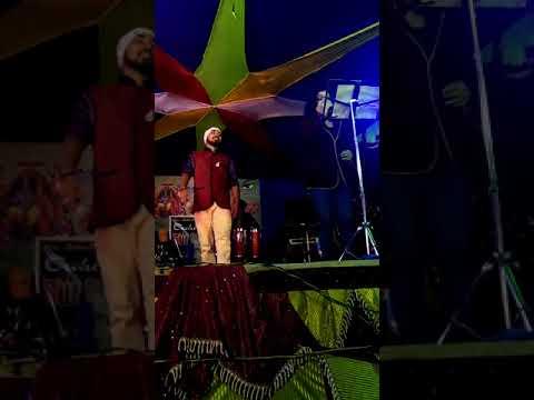 A Romantic song(manara deshare premara sahara) sing by singer dipak & ranji(watch & suscribe chanel)
