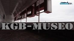 KGB-museo
