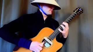 Tuyệt Đỉnh Guitar