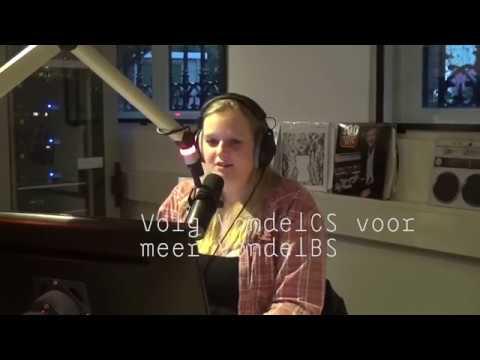 VondelCS - KX Radio Carlijn