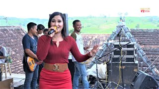 Download Talineng Asmoro SUWARA MERDU BANGET - Anik Marsyela - NEW ERNADA - BJ AUDIO 2021