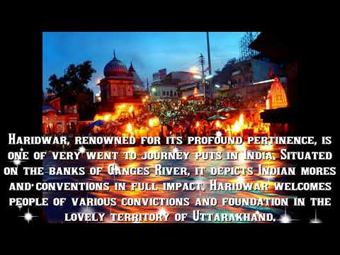 Find the best Haridwar all temple photo - Best Place to get