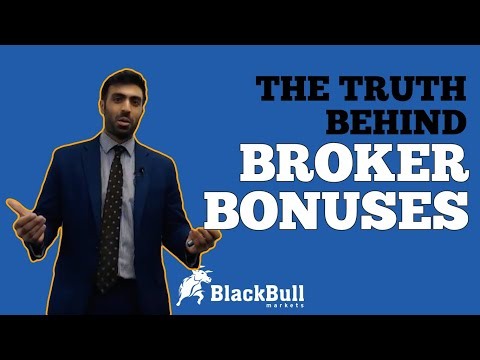 the-secret-behind-broker-bonuses-|-blackbull-markets