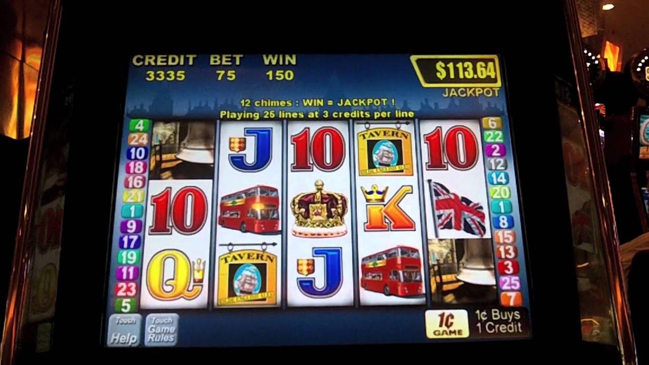 Free casino slots big ben gambling age in cruise ship