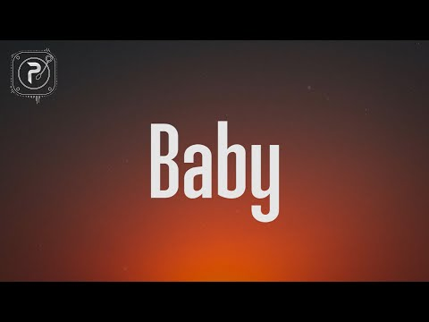 Madison Beer - Baby (Lyrics)
