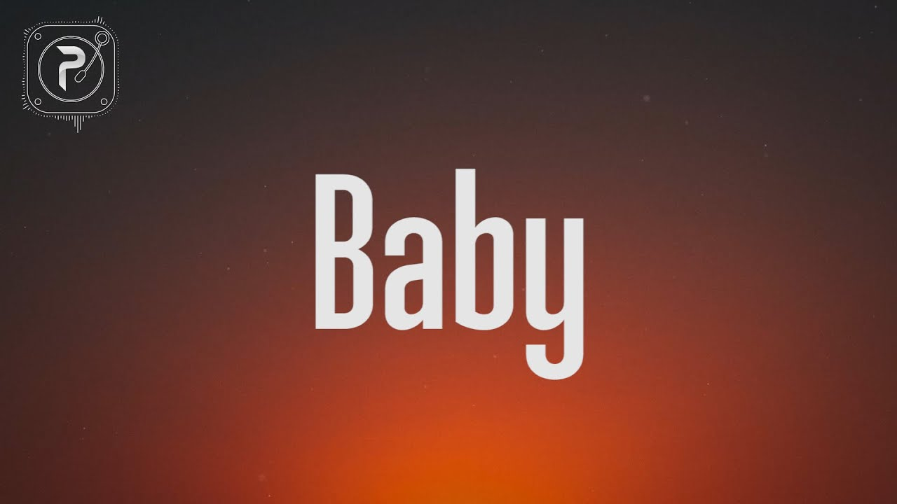 your name here Baby mic dropGreat baby announcementbaby showernew baby Arriving your monthyear