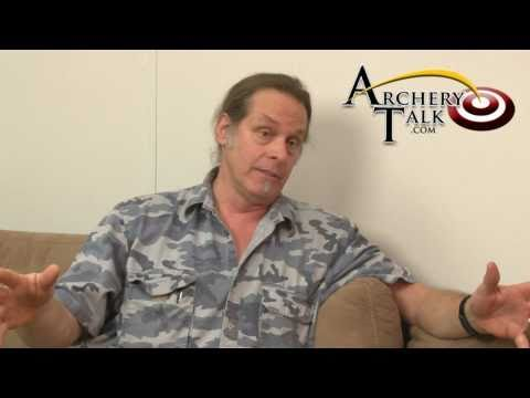 Ted Nugent Explains California