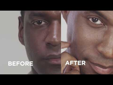 Luminesce skincare products
