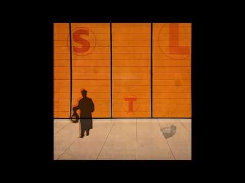 Soft and Sweet (Feat. Jordan Santana)