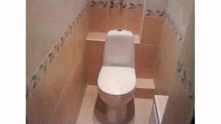 Ремонт Туалета Ванной(Ремонт Туалета Ванной ремонт турбины своими руками идеальный ремонт татьяна веденеева идеальный ремонт..., 2014-08-08T14:14:00.000Z)