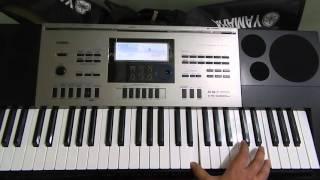 Download Hindi Video Songs - 5 Taara { Piano Cover } Diljit Dosanjh    Punjabi Song   
