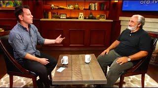 Sam Harris, Bill Maher & Islamophobia (dave Rubin & Gad Saad Discuss: Part 1)