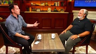 Sam Harris, Bill Maher & Islamophobia (Dave Rubin & Gad Saad)