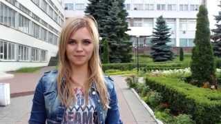 видео Перший день празьких канікул. Або що потрібно знати, коли їдеш до Чехії