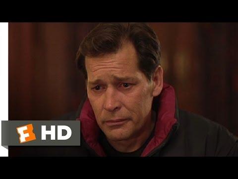 Fear X (9/11) Movie CLIP - I Killed an Innocent Woman (2003) HD