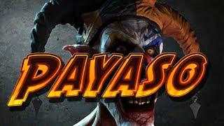 Tagalog Horror Story - Payaso