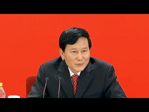 China will continue promoting a proactive fiscal policy and prudent monetary policy
