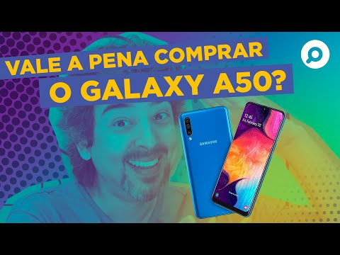 samsung-galaxy-a50---vale-a-pena-comprar-em-2019?