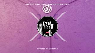 6ix9ine ft Torey Lanez - Kika (SVNBVRNED Remix)