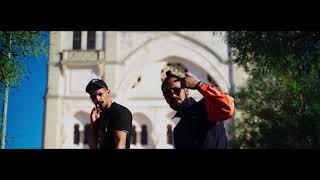 Abdullah Trill - Ma Klaina ft El Castro #ماكلينا
