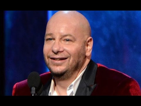 Jeff Ross Roasts Live Funiest Moments ✪  Best Comedy Stand Up 2016