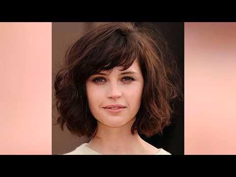 Extensiones de cabello natural: LO QUE DEBES SABER | Dónde comprarlas from YouTube · Duration:  9 minutes 27 seconds