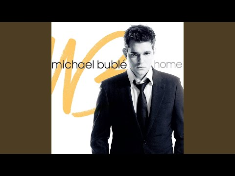 michael bublé all i want for christmas is you youtube