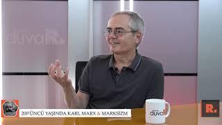 200. Yılında Marx ve Marksizm-8: Marx ve Kapital