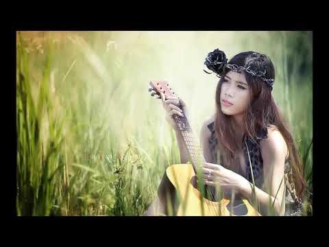 Memory Of Laos - Clip1