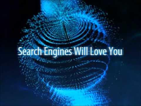 Website Optimization Google Seo -Diamond Bar CA- Internet Marketing Strategies Seo Service
