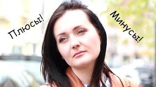 Смотреть видео тонкие волосы что делать ламинирование